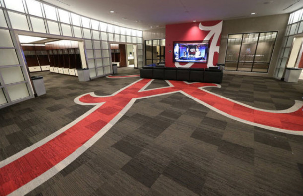 alabama-locker-room-1