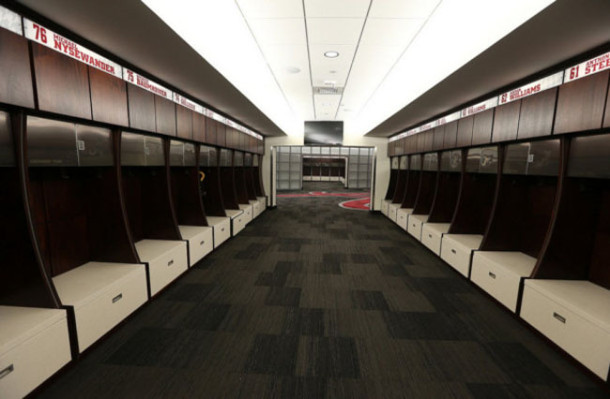 alabama-locker-room-2