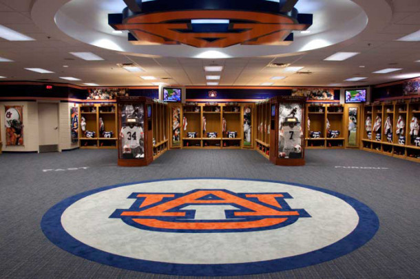 au_locker_room