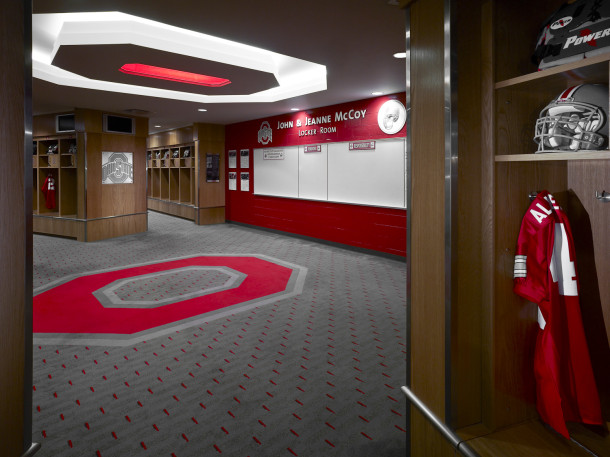 ohio-state-locker-room