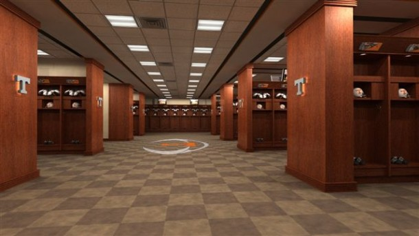 tennessee-locker-room-2