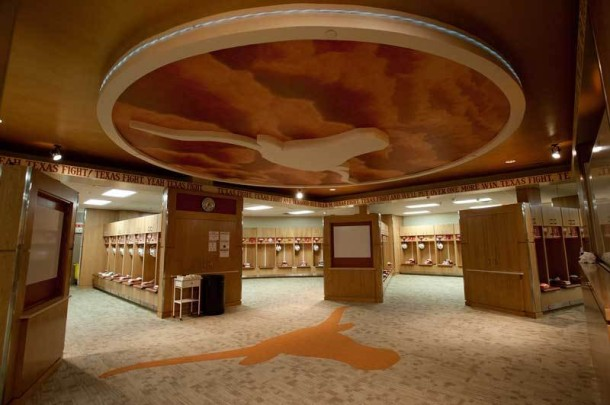texas-locker-room