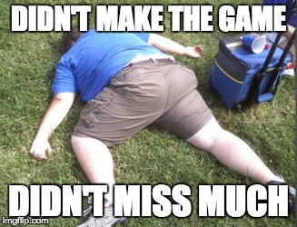 Funny Memes For Football : The best kentucky memes heading into the 2015 season