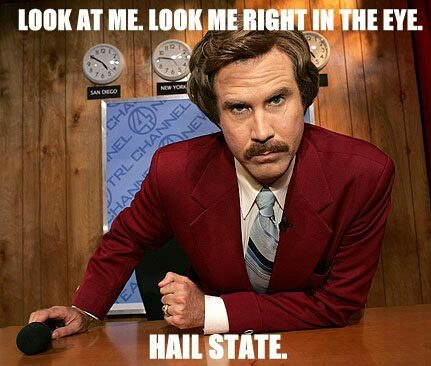 msu1 the best mississippi state memes heading into the 2015 season