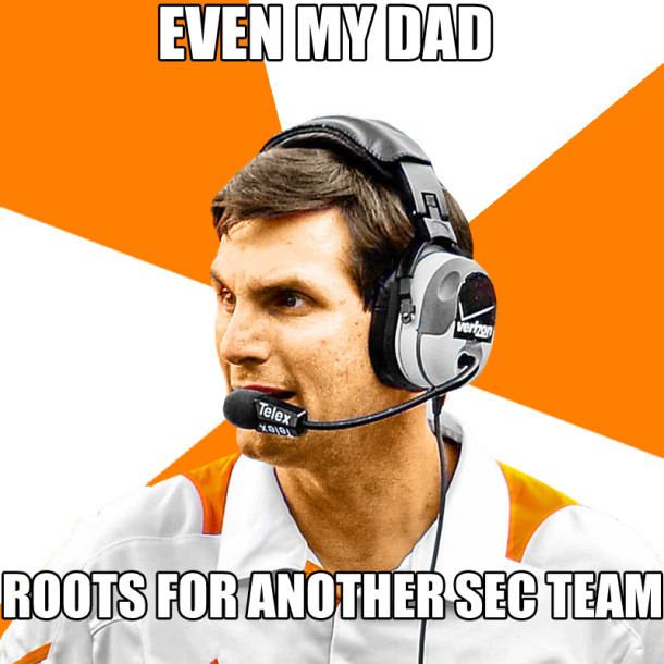 best into the Tennessee The 2015 heading memes season