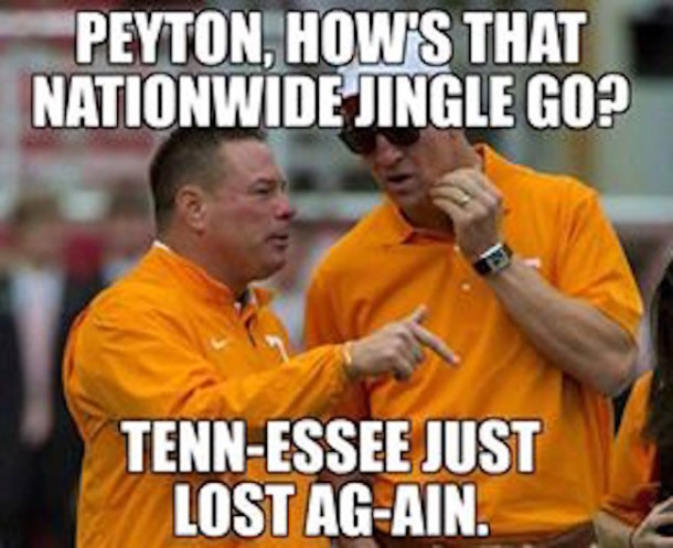 Peyton Nationwide jingle MEME