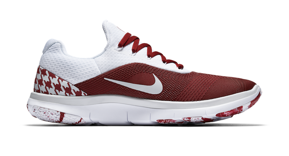 Need some new kicks for the fall season? Now's your chance.