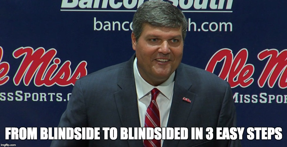 OM1 2017 ole miss memes not surprisingly, they're pretty controversial