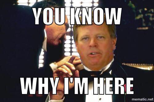 mcelwain the best florida memes heading into the 2015 season
