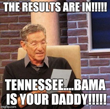 utm11 the alabama tennessee memes are spreading, and they are quite funny
