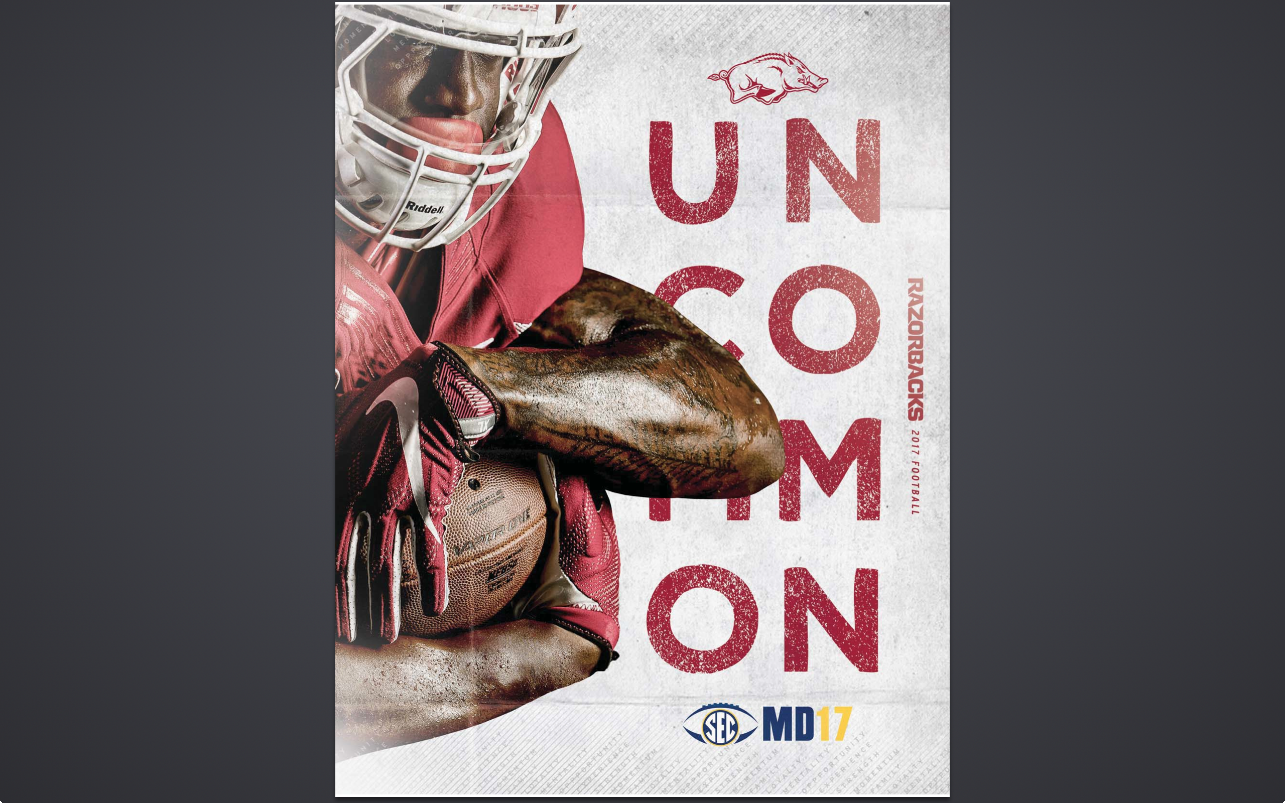 Customize 49+ Sports Magazine Cover templates online - Canva