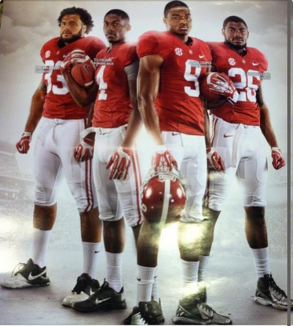 alabama-schedule-poster-2014