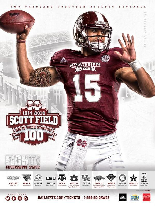 miss-state-schedule-poster-2014