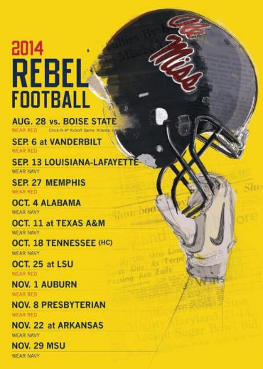 ole-miss-schedule-poster-2014