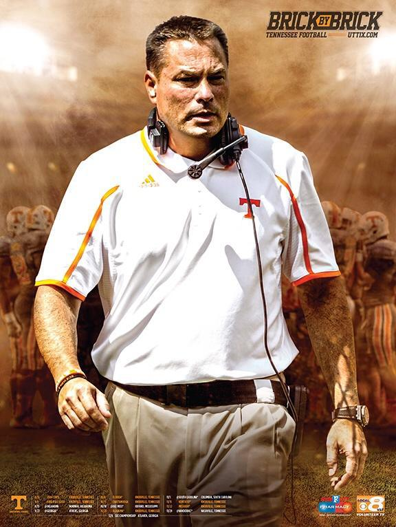 tennessee-schedule-poster-2014