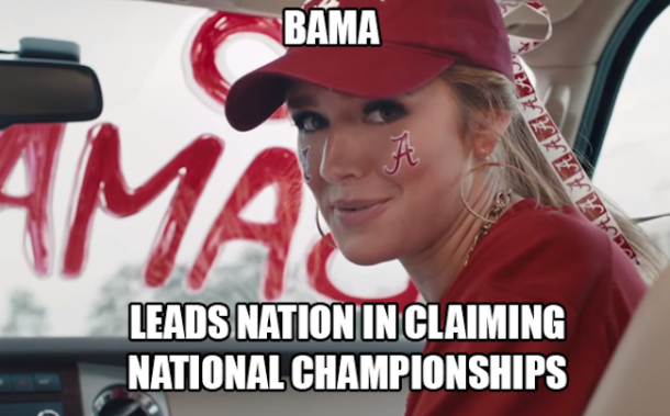 Hot-Alabama-Fan