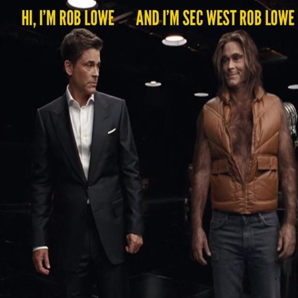 sec-west-rob-lowe