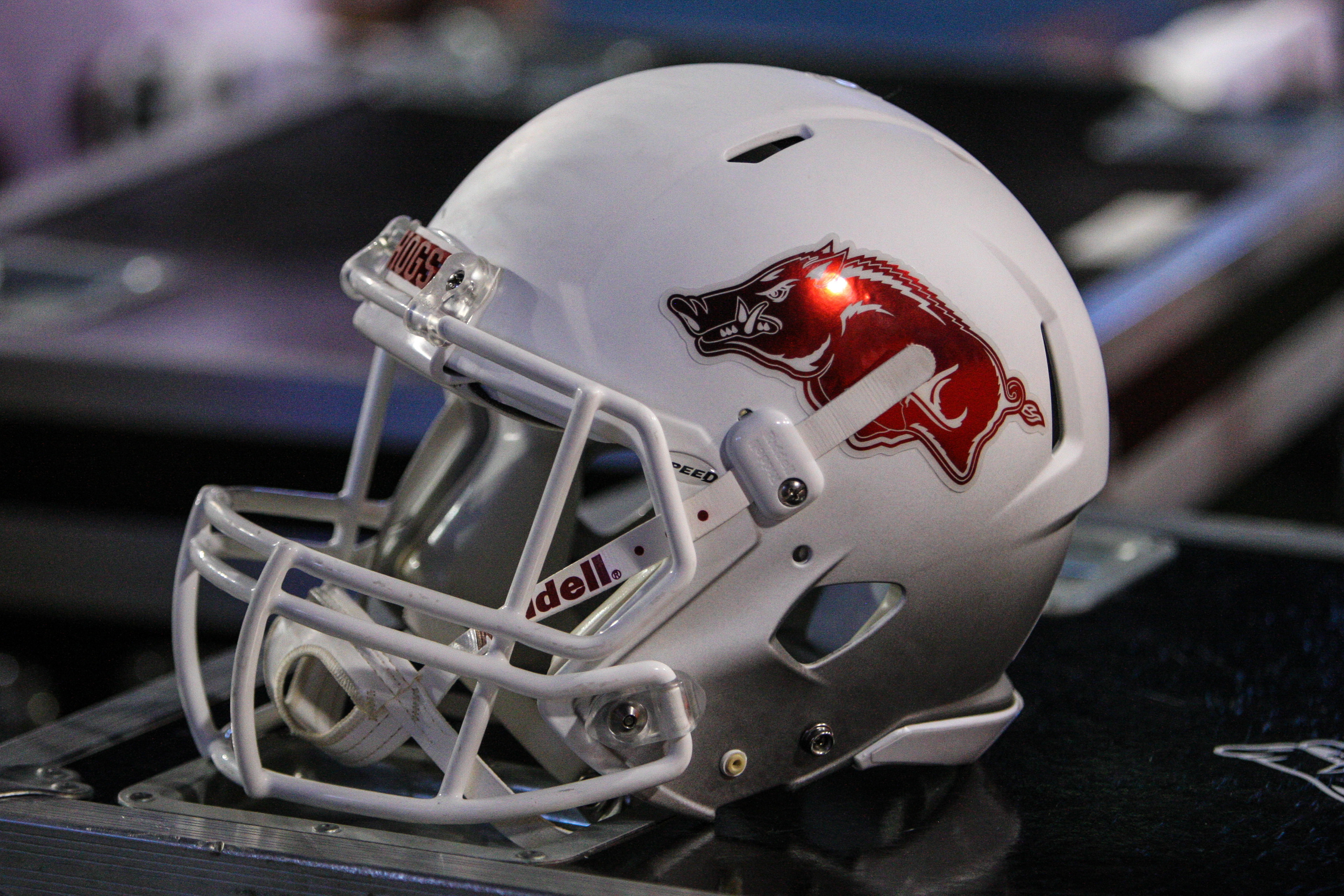 Ranking the SEC s 2015 helmet designs 0c4e3e121