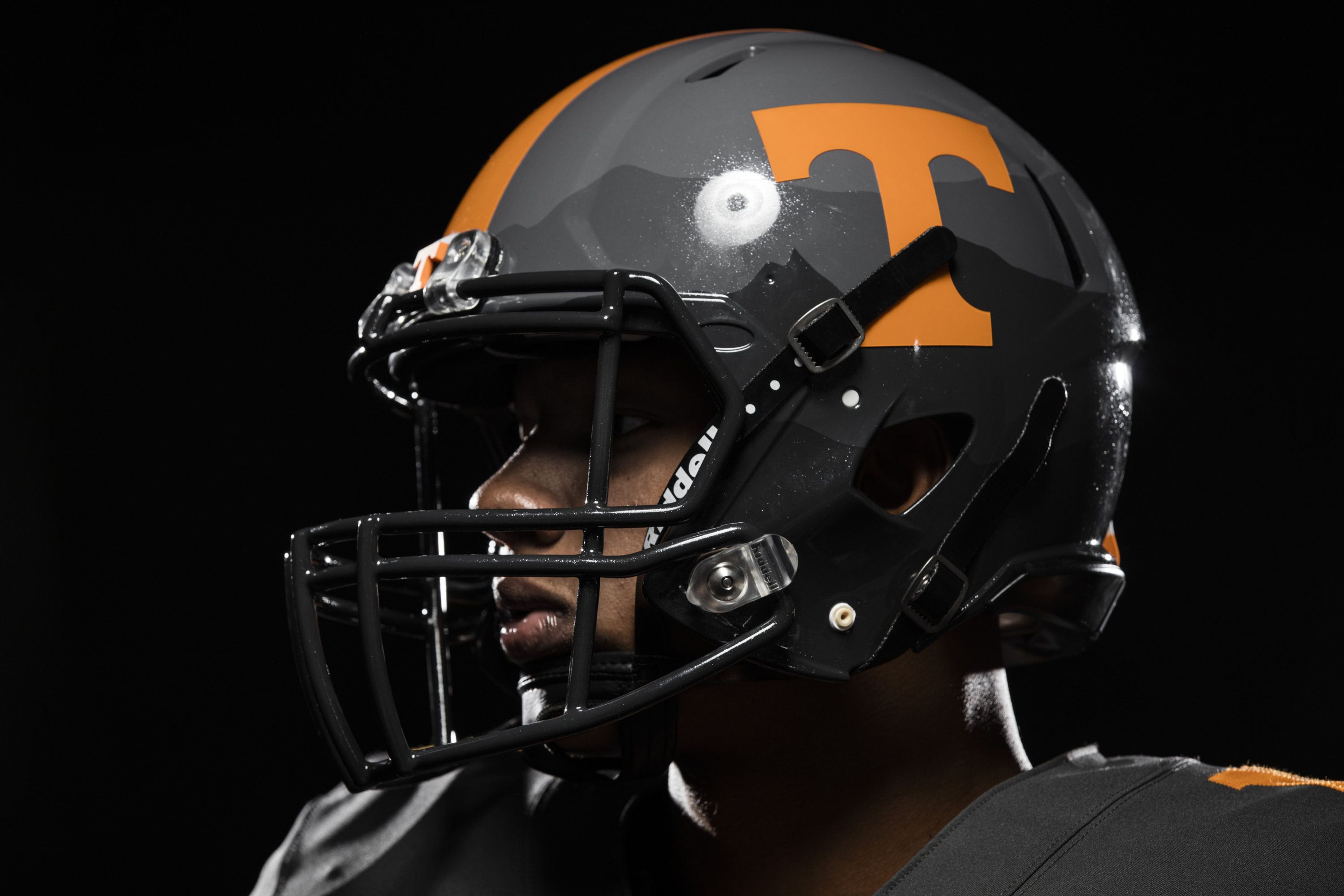 online store 10326 8a25b Tennessee will debut its new alternate uniform vs. Georgia