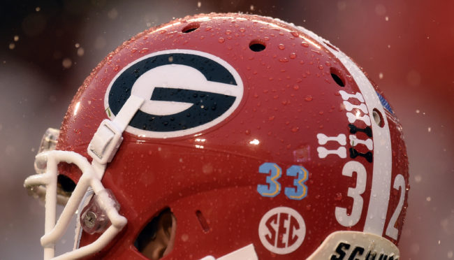 ESPN will air College GameDay feature on Devon Gales, who ...