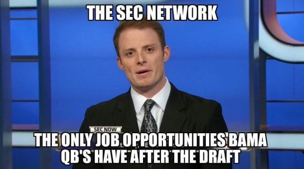 SEC job opportunities MEME