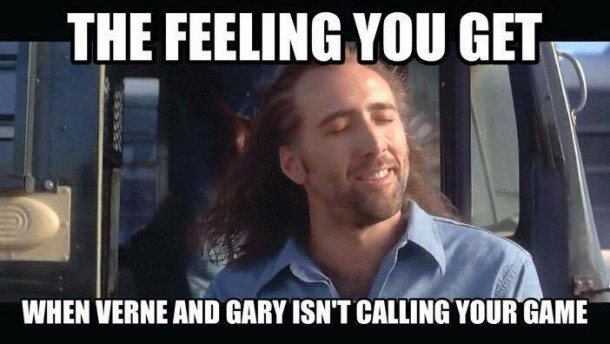 Verne and Gary MEME
