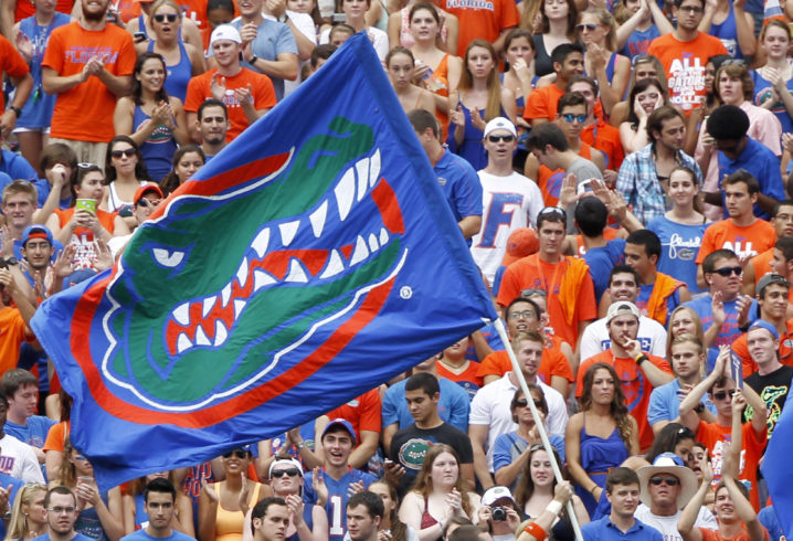 4-star tight end Kyle Pitts commits to Florida