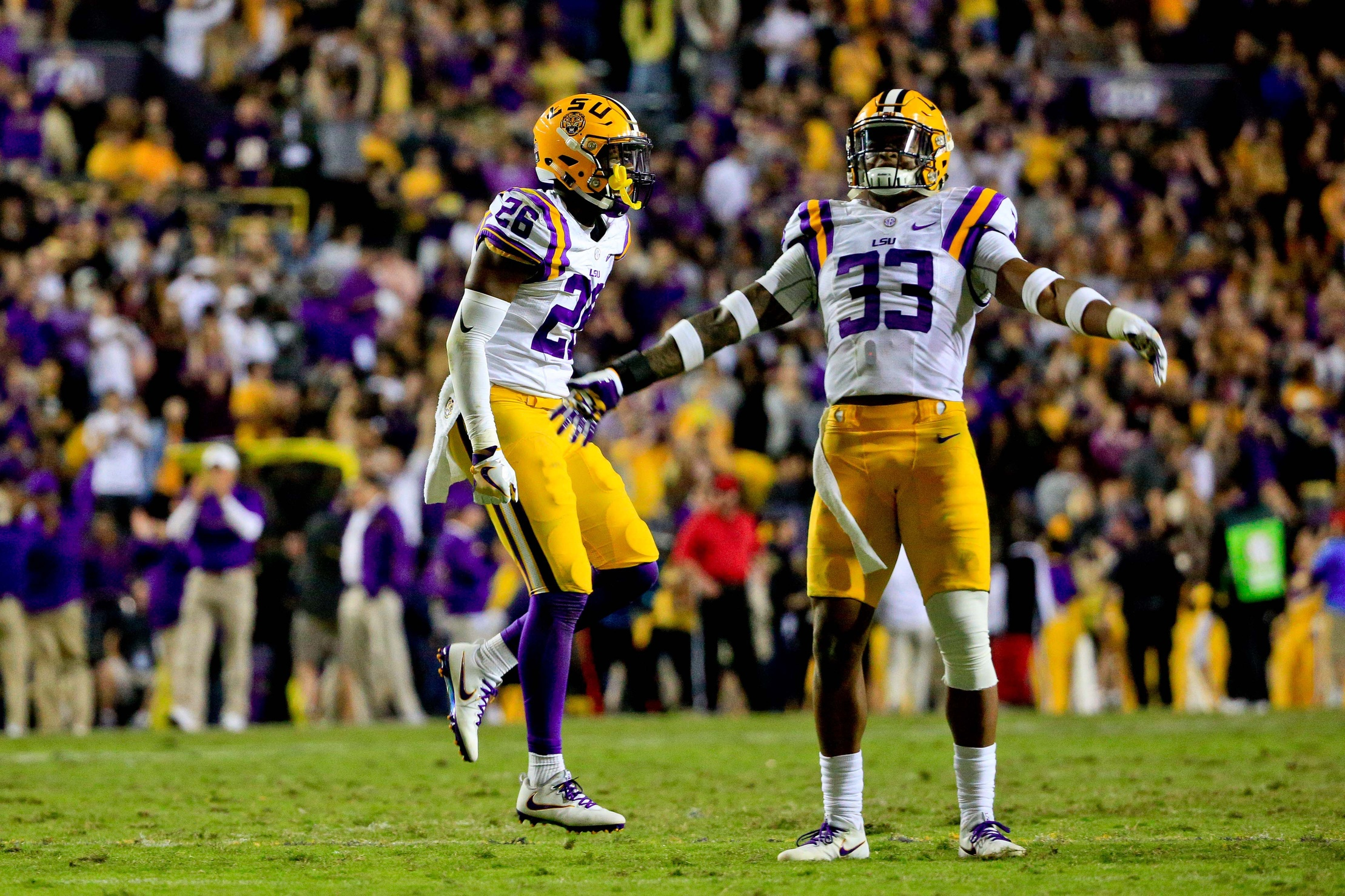 how to bet on a football game kentucky vs lsu tickets