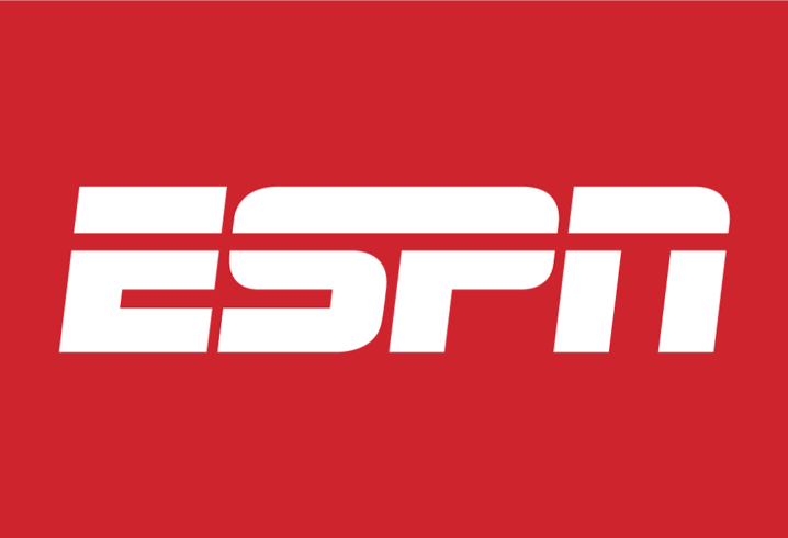 John 'The Professor' Clayton Laid Off at ESPN After 23-Year Run