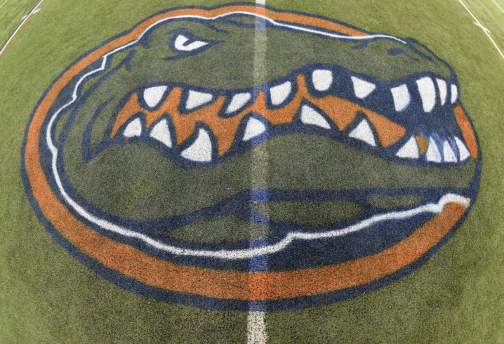 QB Matt Corral commits to Florida Gators