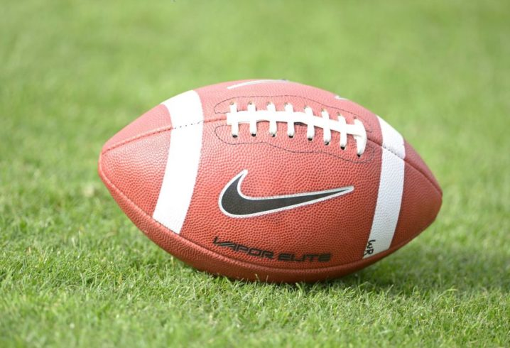 Division II Football Player Dies After Suffering In-Game Neck Injury