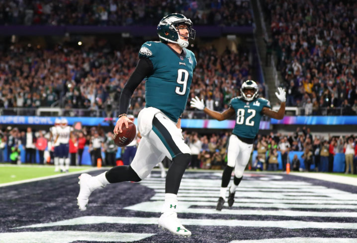 US Bank Might be Big Winner in Super Bowl