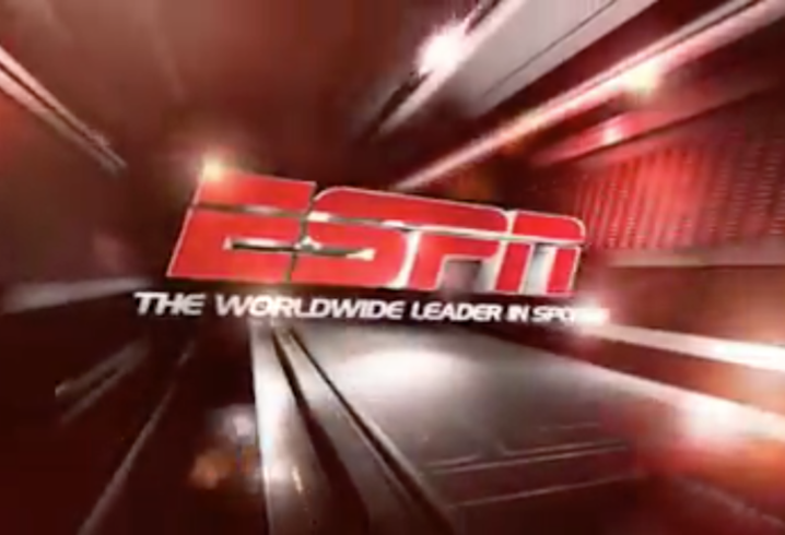 Disney names new ESPN President to spearhead the network's digital transformation