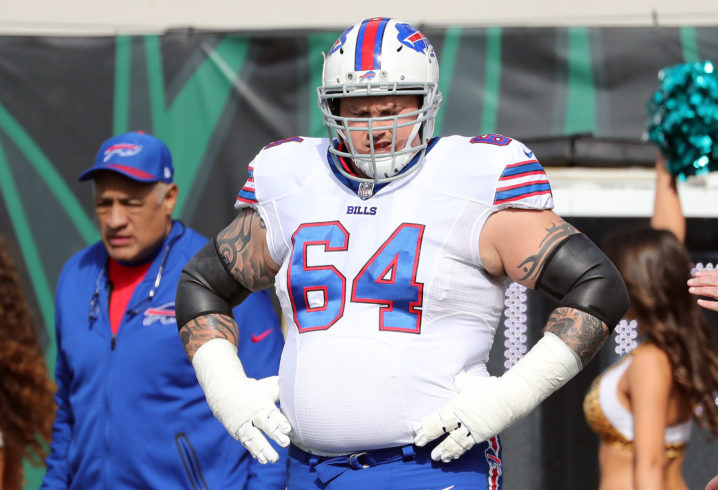 Richie Incognito psychiatric examination: G taken into custody
