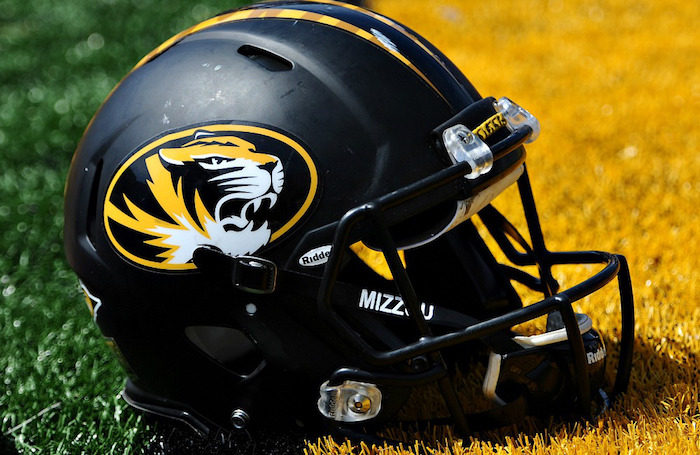 Ranking the best helmets in the SEC