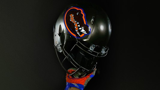 best sneakers 3c142 9f561 PHOTOS: Florida unveils new Nike alternate uniforms for ...